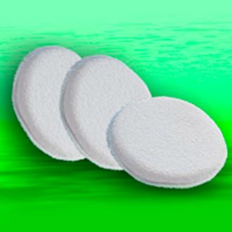 product-applicator-pad
