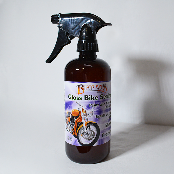 product-gloss-bike-sealer