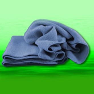 product-microfiber-towel