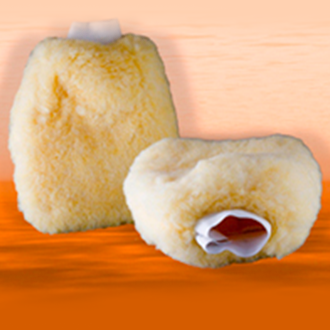 product-wash-mitt